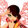 finette13's avatar