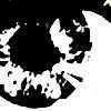 FineVulpine's avatar