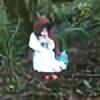 finewonderland's avatar