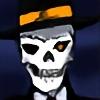 finex666's avatar