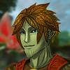 Finexenn's avatar