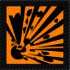 FinFihlman's avatar