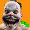Finfr0sk's avatar