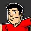 Finfrock's avatar