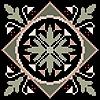 FinFur's avatar