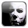 Fingahs's avatar
