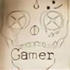 Fingerling09's avatar