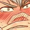 fingernailtreez's avatar