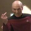 fingerplz's avatar