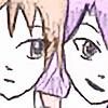 Fingers-San's avatar