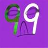 fingers99's avatar