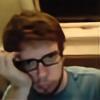 FingersOfChrist's avatar