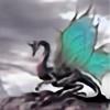 Fingersofrain's avatar
