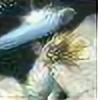FingolfinsLady's avatar