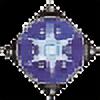 Fingon-the-Valiant's avatar