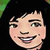 fingula's avatar