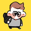 Fingurken's avatar