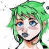 fini2605's avatar