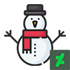 FinickyGatorade5's avatar