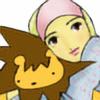 finieramos's avatar