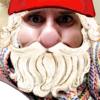 finifidifici's avatar