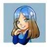FinikArt's avatar
