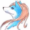 Finikku's avatar