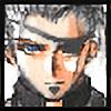 Finir-the-wolf's avatar