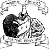 Finish-this-phrase's avatar