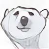 finishingspoon's avatar