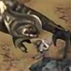 finishingthefight's avatar