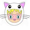 finister's avatar