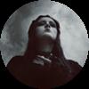 Finisternis's avatar