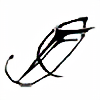 FiniteInfinity's avatar
