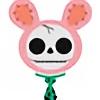 FinitelyReticent's avatar
