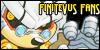 Finitevus-Fans's avatar