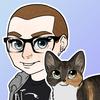 finjadraws's avatar