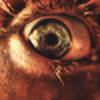 FinJambo's avatar