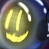 Finjix's avatar