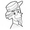 Finkdaddy's avatar