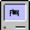 finkmac's avatar