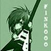 Finkooo's avatar
