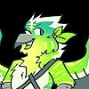 Finktosaurus's avatar