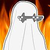 Finl66's avatar