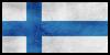 finlandART's avatar