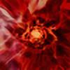 Finlay12's avatar