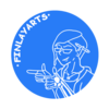 FinlayArts's avatar
