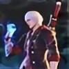 Finlee98's avatar