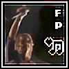 FinleyPedrina's avatar