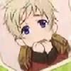 FinLin's avatar